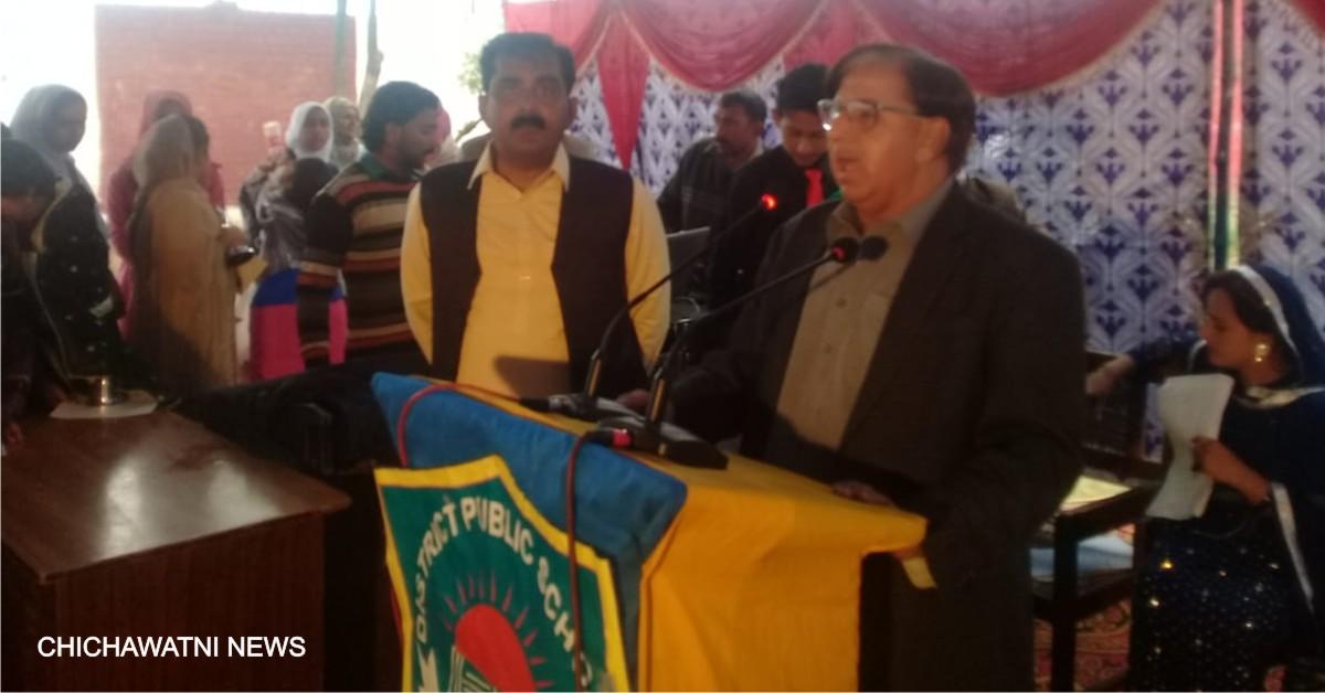 divisional public school ghaziabad